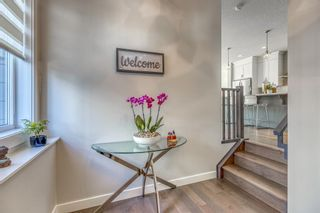 Photo 1: 32 West Grove Place SW in Calgary: West Springs Detached for sale : MLS®# A1113463