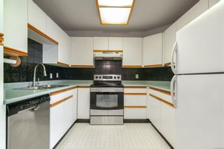 Photo 5: 203 738 S Island Hwy in : CR Campbell River North Condo for sale (Campbell River)  : MLS®# 885035