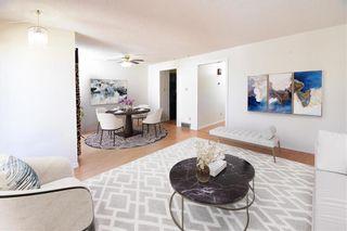 Photo 4: 47 Sorokin Street in Winnipeg: Maples Residential for sale (4H)  : MLS®# 202123871