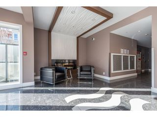 """Photo 20: A207 20211 66 Avenue in Langley: Willoughby Heights Condo for sale in """"Elements"""" : MLS®# R2551751"""