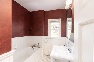 Photo 7: 2643 LAWSON Avenue in West Vancouver: Dundarave House for sale : MLS®# R2558751