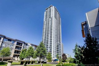 "Photo 20: 1006 13325 102A Avenue in Surrey: Whalley Condo for sale in ""ULTRA"" (North Surrey)  : MLS®# R2193037"