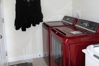 Photo 14: 18 740 Carlisle Street in Cobourg: Condo for sale : MLS®# 276723