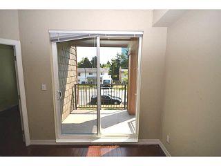Photo 8: 211 10237 133 STREET in Surrey: Whalley Condo for sale (North Surrey)  : MLS®# R2204452