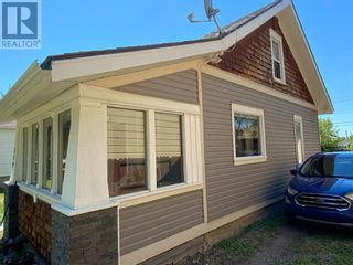 Photo 28: 119 6 Avenue NE in Three Hills: House for sale : MLS®# A1125003