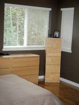Photo 12: 6012 Falaise Road in Duncan: Z3 Duncan Half Duplex for sale (Zone 3 - Duncan)  : MLS®# 352802