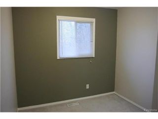Photo 7: 2 Lake Fall Place in Winnipeg: Waverley Heights Residential for sale (1L)  : MLS®# 1625936
