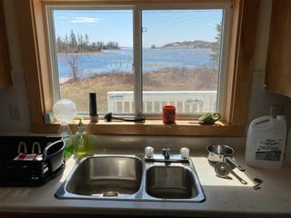 Photo 8: 26368 Highway 7 in West Quoddy: 35-Halifax County East Residential for sale (Halifax-Dartmouth)  : MLS®# 202114023