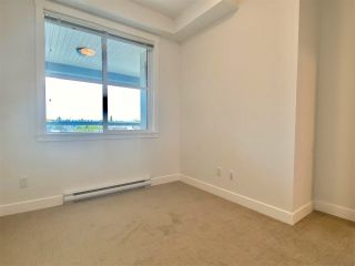 """Photo 14: 303 5638 201A Street in Langley: Langley City Condo for sale in """"THE CIVIC"""" : MLS®# R2576489"""