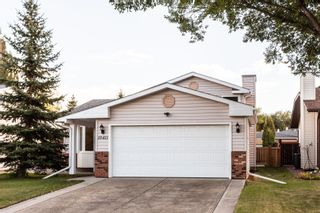 Main Photo: 10411 40 Avenue in Edmonton: Zone 16 House for sale : MLS®# E4263061