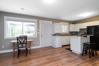 Photo 31: 33148 DALKE Avenue in Mission: Mission BC House for sale : MLS®# R2624049