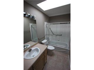 Photo 8: # 409 11595 FRASER ST in Maple Ridge: East Central Condo for sale : MLS®# V945574