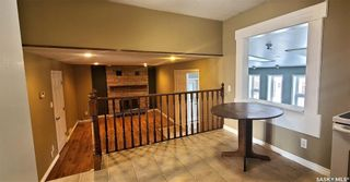 Photo 11: 434 Delaronde Road in Saskatoon: Lakeview SA Residential for sale : MLS®# SK839382