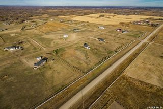 Photo 5: Lot 24 South Country Estates in Dundurn: Lot/Land for sale (Dundurn Rm No. 314)  : MLS®# SK870898