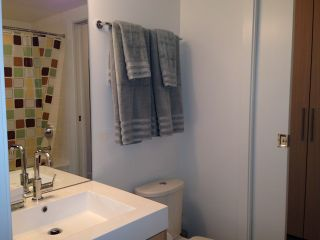"""Photo 11: 205 1325 ROLSTON Street in Vancouver: Downtown VW Condo for sale in """"THE ROLSTON"""" (Vancouver West)  : MLS®# V1055987"""