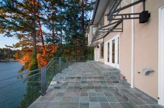 Photo 4: 6277 TAYLOR Drive in West Vancouver: Gleneagles House for sale : MLS®# R2578608