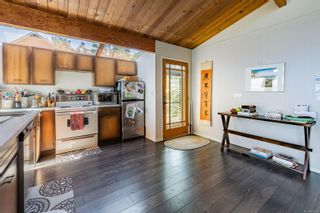 Photo 10: 567 Bayview Dr in : GI Mayne Island House for sale (Gulf Islands)  : MLS®# 851918