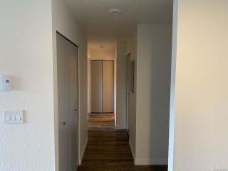 Photo 8: 305 1050 Braidwood Rd in COURTENAY: CV Courtenay East Condo for sale (Comox Valley)  : MLS®# 835100