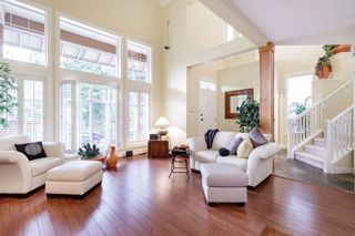 Photo 8: 1919 PARKWAY Boulevard in Coquitlam: Westwood Plateau House for sale : MLS®# R2471627