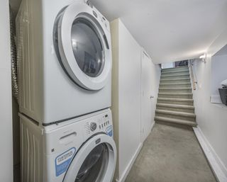 Photo 19: 3015 W 7TH Avenue in Vancouver: Kitsilano House for sale (Vancouver West)  : MLS®# R2617626
