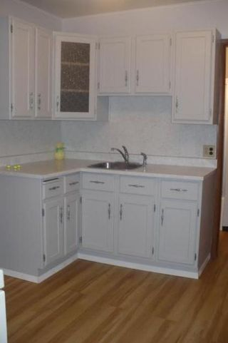 Photo 10: 1608 ALEXANDER Avenue in Winnipeg: Residential for sale (Canada)  : MLS®# 1201967