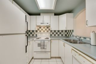 """Photo 9: 11 5983 FRANCES Street in Burnaby: Capitol Hill BN Townhouse for sale in """"SATURNA"""" (Burnaby North)  : MLS®# R2396378"""