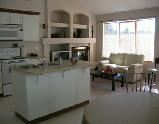 """Photo 7: Photos: 10109 243A ST in Maple Ridge: Albion House for sale in """"COUNTRY LANE"""" : MLS®# V592605"""