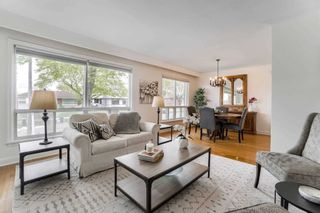 Photo 7: 8 Dumbarton Road in Toronto: Stonegate-Queensway House (Bungalow) for sale (Toronto W07)  : MLS®# W5232182