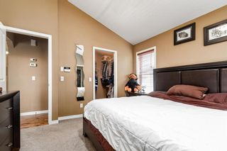 Photo 12: 351 SAGEWOOD Place SW: Airdrie Detached for sale : MLS®# A1013991