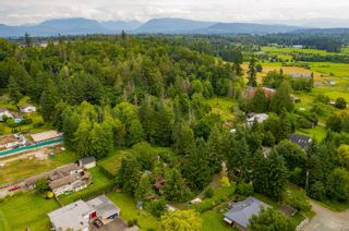 """Photo 13: 7245 210 Street in Langley: Willoughby Heights House for sale in """"SMITH PLAN"""" : MLS®# R2611042"""