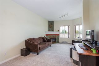 """Photo 4: 426 5500 ANDREWS Road in Richmond: Steveston South Condo for sale in """"SOUTHWATER"""" : MLS®# R2288245"""