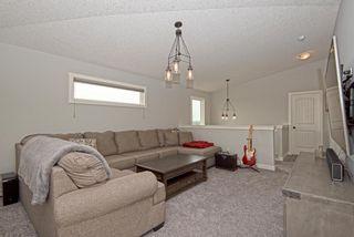 Photo 29: 138 Sandstone Drive: Okotoks Detached for sale : MLS®# A1131267