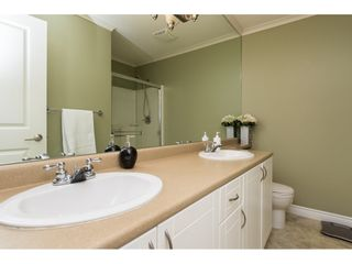 """Photo 15: 26 17516 4TH Avenue in Surrey: Pacific Douglas Townhouse for sale in """"Douglas Point"""" (South Surrey White Rock)  : MLS®# R2129004"""