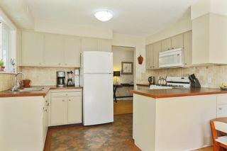 Photo 8: 13175 14 Avenue in Surrey: Crescent Bch Ocean Pk. House for sale (South Surrey White Rock)  : MLS®# R2582215