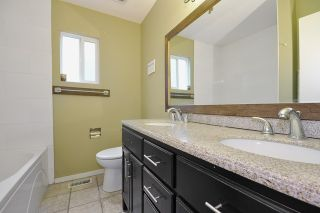 Photo 14: 2778 PRINCESS Street in Abbotsford: Abbotsford West House for sale : MLS®# R2047814