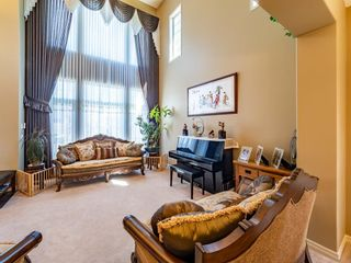 Photo 4: 43 Wentworth Mount SW in Calgary: West Springs Detached for sale : MLS®# A1115457