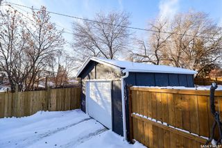 Photo 17: 1742 103rd Street in North Battleford: Sapp Valley Residential for sale : MLS®# SK851078