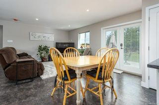 Photo 16: 3487 Beachwood Rd in : CV Courtenay City House for sale (Comox Valley)  : MLS®# 885437