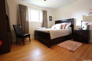 Photo 14: 1922 Morgan Avenue in Saskatoon: Holliston Residential for sale : MLS®# SK865174