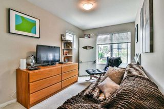 "Photo 14: 7 14888 62 Avenue in Surrey: Sullivan Station Townhouse for sale in ""Eton"" : MLS®# R2194770"