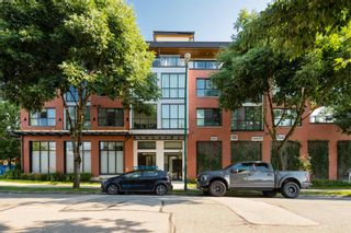 Photo 2: 301 688 E 18TH Avenue in Vancouver: Fraser VE Condo for sale (Vancouver East)  : MLS®# R2602132