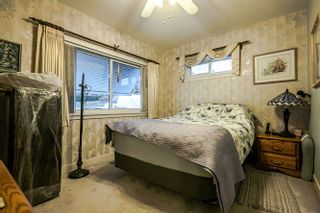 Photo 10: 316 DEVOY Street in New Westminster: The Heights NW House for sale : MLS®# R2030645