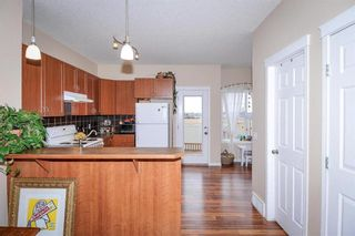 Photo 12: 211 Ranch Ridge Meadow: Strathmore Row/Townhouse for sale : MLS®# A1108236