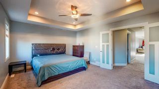 Photo 37: 3916 CLAXTON Loop in Edmonton: Zone 55 House for sale : MLS®# E4265784