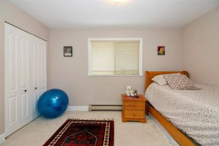Photo 16: 2404 WILDING Way in North Vancouver: Tempe House for sale : MLS®# R2242706