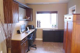 Photo 10: 200 280 Fairhaven Road in Winnipeg: Linden Woods Condo for sale ()  : MLS®# 1615876