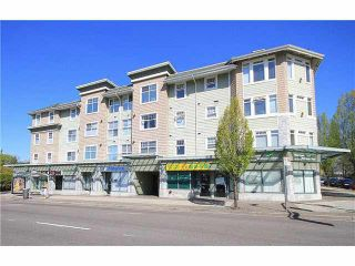 """Photo 1: PH10 1011 W KING EDWARD Avenue in Vancouver: Shaughnessy Condo for sale in """"LORD SHAUGHNESSY"""" (Vancouver West)  : MLS®# R2157431"""