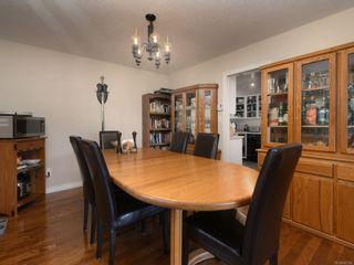 Photo 4: 1227 Carlisle Ave in : Es Saxe Point Half Duplex for sale (Esquimalt)  : MLS®# 862144