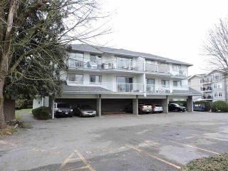 FEATURED LISTING: 103 - 33225 Old Yale Road Abbotsford