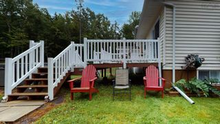 Photo 5: 107 Lemarchant Drive in Canaan: 404-Kings County Residential for sale (Annapolis Valley)  : MLS®# 202121858
